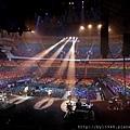 2012-04-07 23'50 如果2012.12.21就是世界末日,就讓我們一起在演唱會中迎接吧!20121221高雄.世運主場館五月天 諾亞方舟 [末日狂歡版] 演出確認。