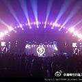 2012-04-15 07'26 諾亞方舟 南京再見了