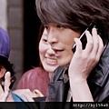 2012-04-19 21'51 怪獸在跟誰說話