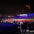 @搖滾喬RockJoe:武漢,5月5日,五月天,謝謝你們的彩虹!下一場諾亞方舟開往香港!
