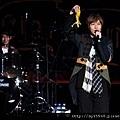 五月天 如「蕉」似漆《第二人生》獲金曲獎七大入圍肯定09