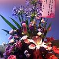 2012-05-17 15'40 高雄因為花媽而不思議呢!!THANK U!!12月高雄見囉
