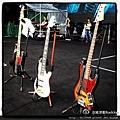 2012-05-23 00'18 搖滾喬RockJoe:貝斯手的武器!!