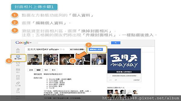 2012-06-21 10'34 來乾一杯吧!五月天奪金曲~創意照片徵選新版說明 05