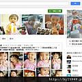 2012-06-25 17'44 【來乾一杯吧!五月天奪金曲~創意照片徵選入圍照片】1.林小姿