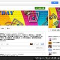 2012-06-25 17'44 【來乾一杯吧!五月天奪金曲~創意照片徵選入圍照片】5.john kuma
