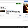 2012-06-25 17'44 【來乾一杯吧!五月天奪金曲~創意照片徵選入圍照片】9.Claire Hung