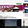 2012-06-25 17'44 【來乾一杯吧!五月天奪金曲~創意照片徵選入圍照片】11.Kitty Cheung