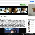 2012-06-25 17'44 【來乾一杯吧!五月天奪金曲~創意照片徵選入圍照片】20.Jojo wu