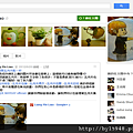 2012-06-25 17'44 【來乾一杯吧!五月天奪金曲~創意照片徵選入圍照片】22.Liang-Yin Liao