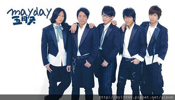 2012-07-14 封面照片
