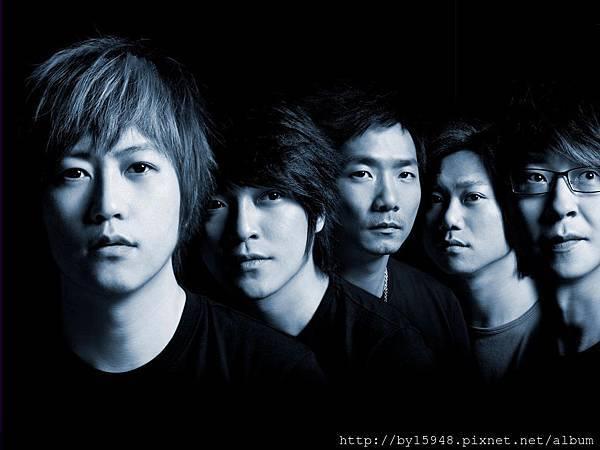 2012-07-31 Gigs 搖滾生活誌