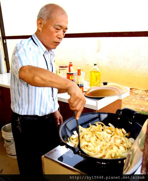 五月天頑石:五月天頑石的博文:航海美食家 http://t.cn/zWOnHDe