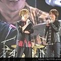 2013-01-01 「演唱會之王」五月天跨年「影分身術」雙連線80萬人「OAOA」狂歡03