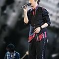 2013-01-01 「演唱會之王」五月天跨年「影分身術」雙連線80萬人「OAOA」狂歡02