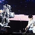 2013-01-01 「演唱會之王」五月天跨年「影分身術」雙連線80萬人「OAOA」狂歡05