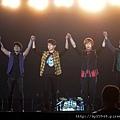 2013-01-01 「演唱會之王」五月天跨年「影分身術」雙連線80萬人「OAOA」狂歡04