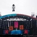 2013-01-01 「演唱會之王」五月天跨年「影分身術」雙連線80萬人「OAOA」狂歡07