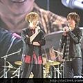 2013-01-01 五月天高雄跨年拼瞬移 阿信:我愛你們這些神經病!02