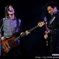 2013-01-01 五月天高雄跨年拼瞬移 阿信:我愛你們這些神經病!05