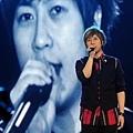 2013-01-02 17'08 主唱阿信02