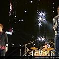 2013-01-02 17'08 言承旭深情獻唱「好不好」