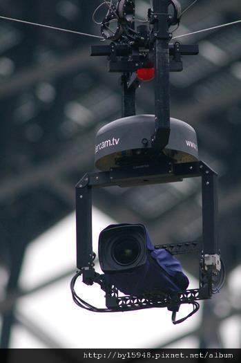 2013-01-02 17'08 價值450萬的spidercam