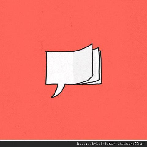 2013-01-10 21'19 有些人出口成章,說的話都可以出書了耶。