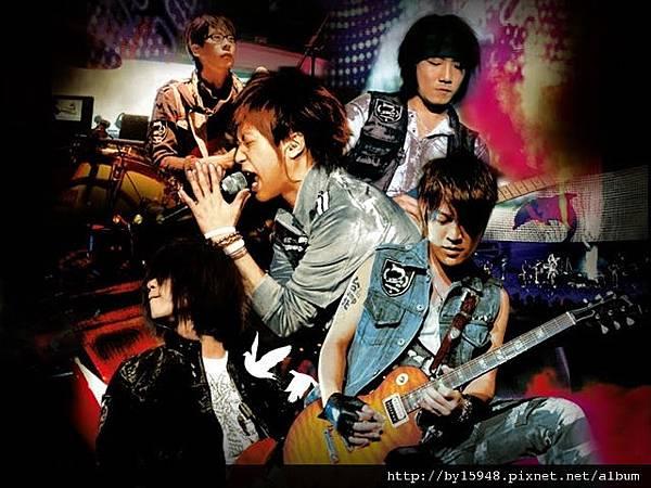 2013-01-13 用音樂寫歷史:五月天的搖滾傳奇!03