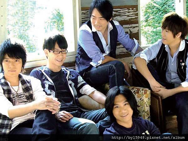 2013-01-13 用音樂寫歷史:五月天的搖滾傳奇!02