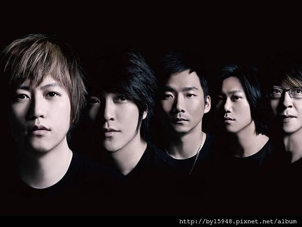 2013-01-13 用音樂寫歷史:五月天的搖滾傳奇!05