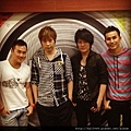 2013-01-15 20'26 988 DJ KK Wong 访问后指定动作