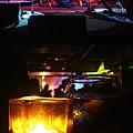 夜晚音樂酒精2.jpg
