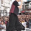 五月天新專輯預購破9萬 宣告追平周傑倫(組圖)1.jpg