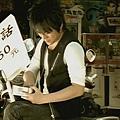 五月天《你不是真正的快乐》MV22日首播2.jpg