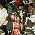 五月天《你不是真正的快乐》MV22日首播3.jpg