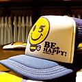 BEe HAPPY專賣店8.jpg