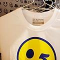 BEe HAPPY專賣店9.jpg