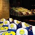 BEe HAPPY專賣店10.jpg