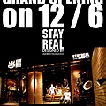 STAYREAL Grand Opening on 1206 1.jpg
