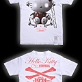 Kitty Robot 機械凱蒂3.jpg