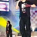 五月天梁靜茹小范飆唱 中視桃園跨年 high迎2009年.jpg