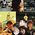 20085大專輯.jpg