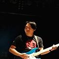 五月天獅城飆唱會1.JPG