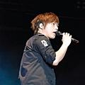 五月天獅城飆唱會3.JPG