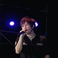 五月天獅城飆唱會4.JPG