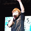 五月天獅城飆唱會11.JPG