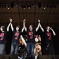 五月天獅城飆唱會16.JPG