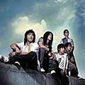 華語人氣樂團五月天代言《十二之天貳》2.jpg