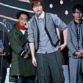 中歌榜红毯15.jpg